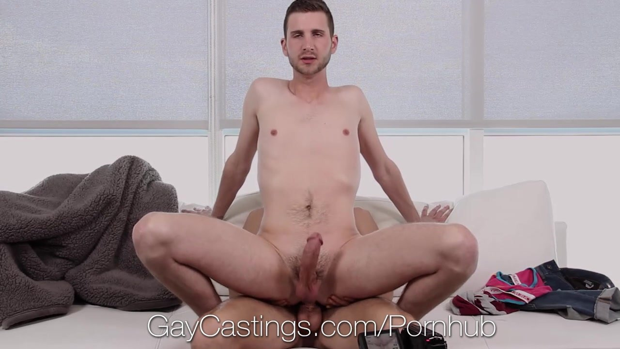 Free tube porn audition
