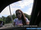 publicagent vanessa sucking and fucking in a utility cupboardPorn Videos