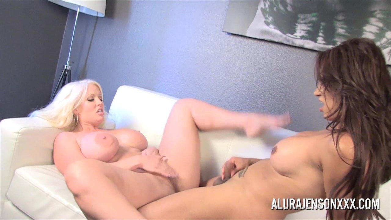 Alura Jenson Jessie Dubai Foxxy Porn showing media & posts for alura jenson jessy dubai xxx | www