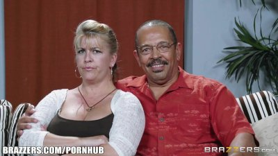 Ariella Ferrera needs to big dicks - Brazzers