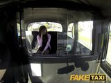 faketaxi sexy black chick makes revenge sex tape with taxi driverPorn Videos