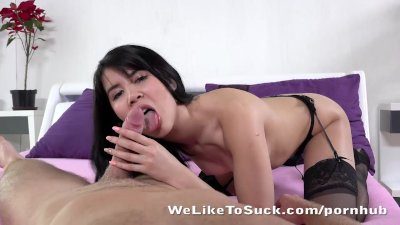 Lady Dee Anal Sex Exclusive