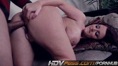 Sophie Dee Fucked Doggystyle By Freddy Kruger