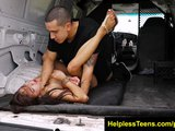 helplessteens michelle martinez public sexPorn Videos
