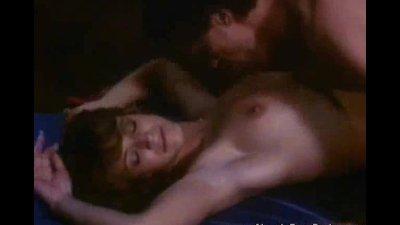 Private Sex Fantasies Vintage Porn