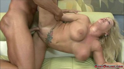 Rachel Love Is On Her Knees Sucking Cock