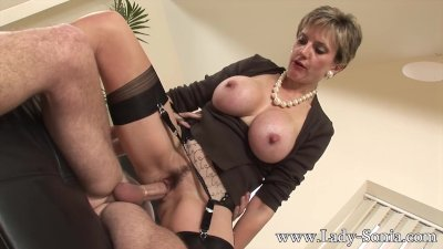 Publicagent sexy babe is fucked by stranger 10
