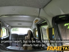 Preview 1 of Faketaxi Playing Cowboys And Indians For 4th July