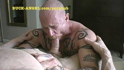 Lesbian porn movies videos
