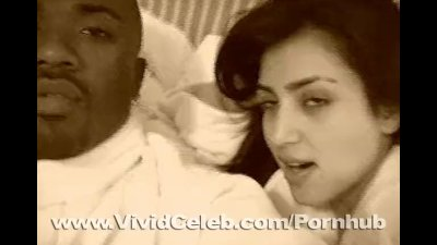Described Video – KIM K SEX TAPE PART 2