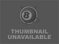 Mature anal tube 8