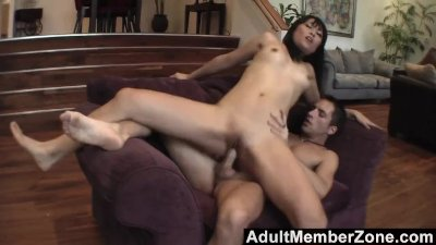AdultMemberZone - Yuki Mori Ri