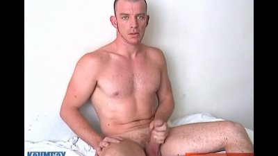 Give me your huge cock !