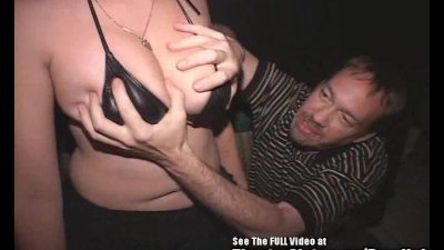 Anal Tulip Whore Porn Theater