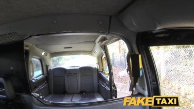 Fake Taxi Free road trip for h