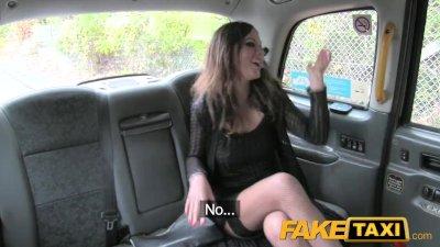 Порно видео в такси онлайн фото 679-109