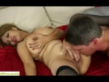 marissa vazquez fucked doggystylePorn Videos