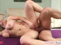 Window media sex clip