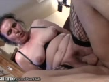 whiteghetto hairy granny buttfuckingPorn Videos