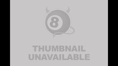 Private.com - Sarah Twain Has All Holes Destroyed...