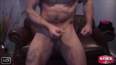 Stock bar - best male strippers in Canada - Video of the Week