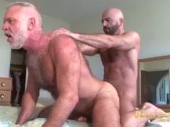 Free sex postions