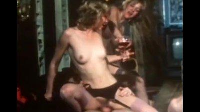 Loving The Classic Porn Films