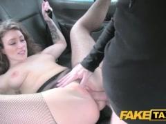 Woman who enjoy anal sex