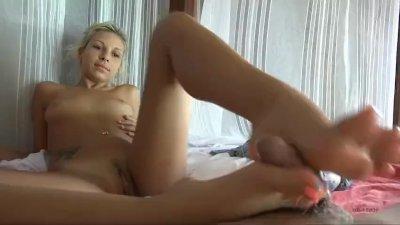 xxx vidéo porno site grosse chatte lèvres tube