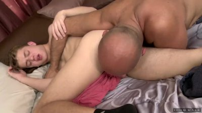 Icon Male Student Teacher Hookup