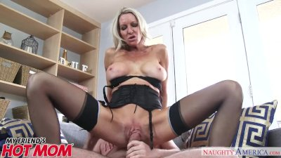 big black ass porn download
