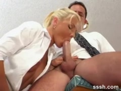 Fantasy Role Playing For Women – Sex With the Babysitter