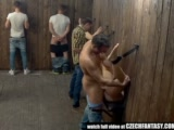 public house of gloryhole pleasurePorn Videos