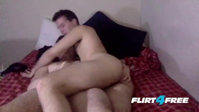 Best Friends Bareback and Blow
