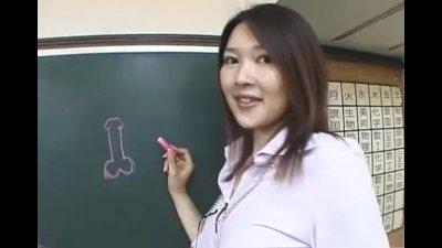 Subtitled Japanese Akira Watas