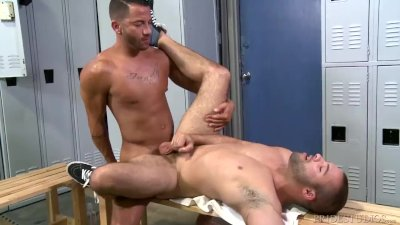 Gay boy sex public free clip back at the 4