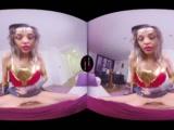 virtualrealporn.com - wonder woman getawayPorn Videos