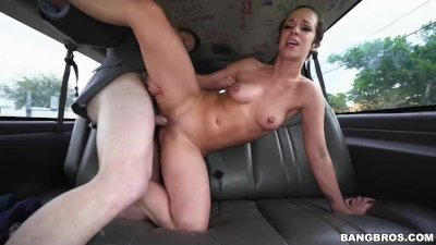 Sexy PAWG Jada Stevens Returns to the Bang Bus to Fuck Strangers (bb15920)