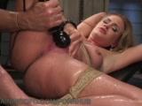 teaching the squirting slut manners3gp Porn Videos