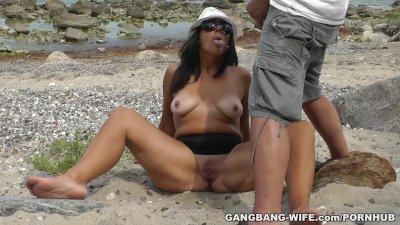 Dirty Piss Drinking Slutwife