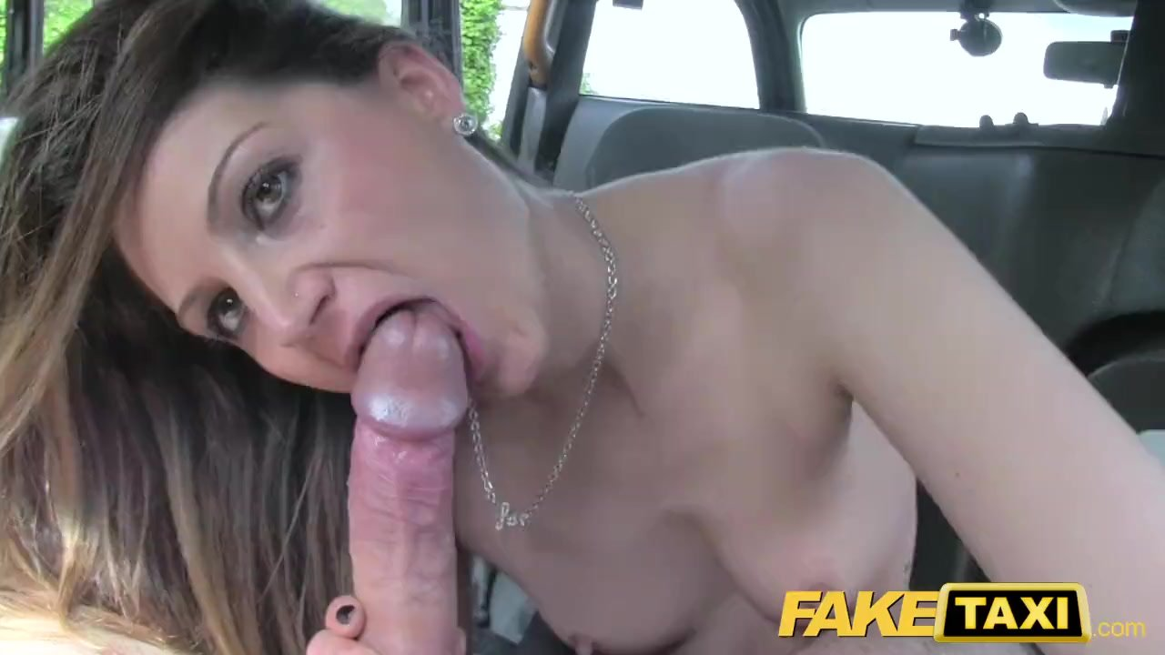 Fake Taxi Anal Date Night For British Cabbie Porn Videos -9741