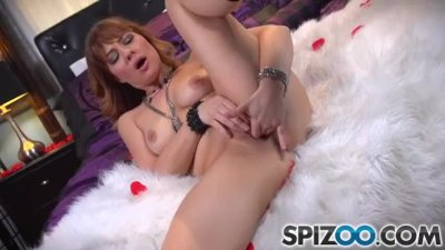 Jessica Ryan Masturbate