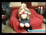abi jo loves sex toy masturbationPorn Videos