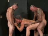 demian bichir gay porn