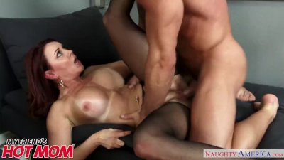 WANKZ - Horny Housewives Pounce On The Pool Guy!