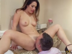 Swapping wife sex story