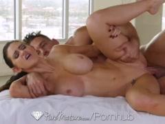 Toon sex galleries