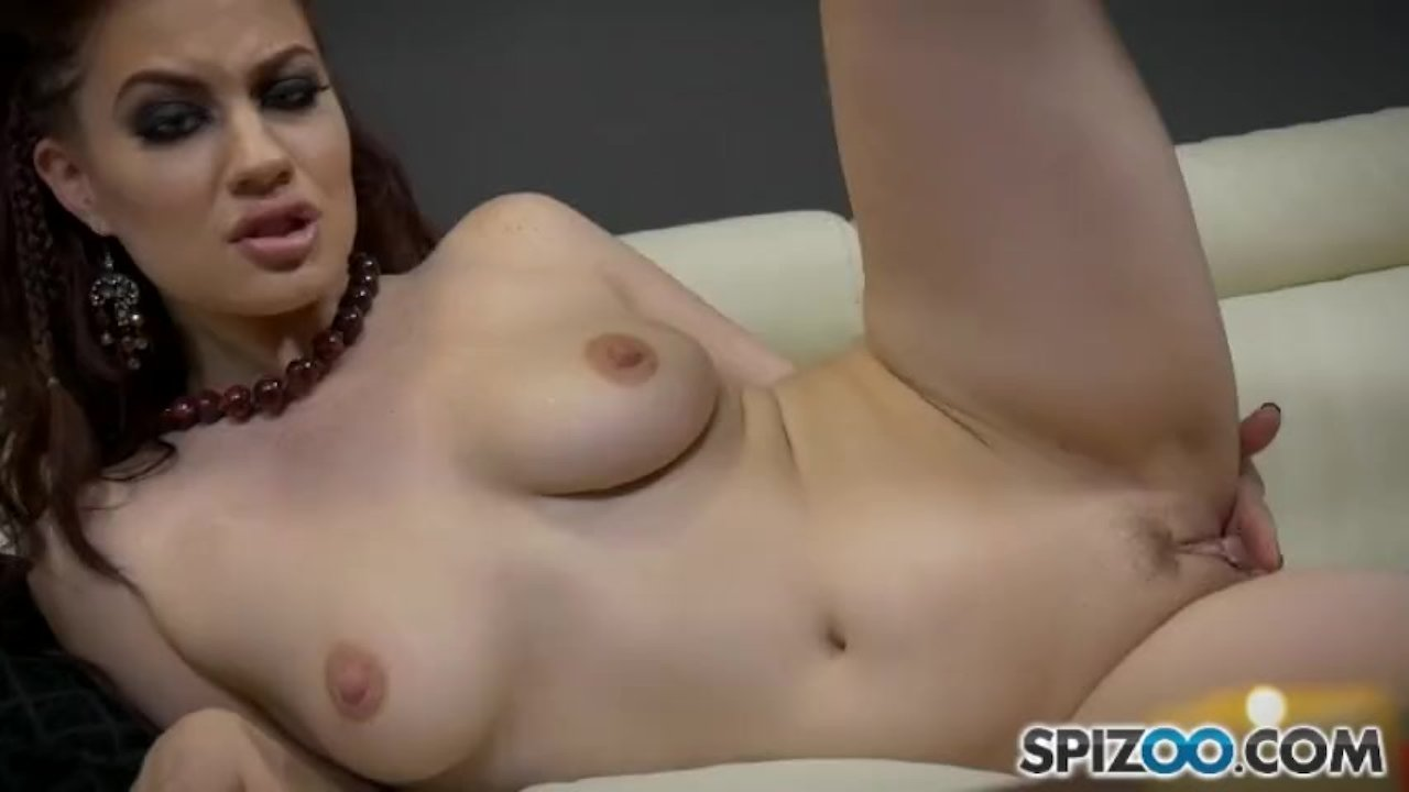 pornstar-tube-dirty-talk