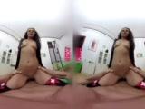 virtualporndesire-fetish nurse therapy 180 vr 60 fpsPorn Videos