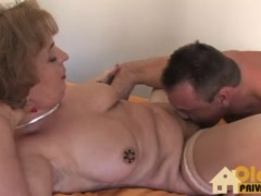 Free sex chat porn